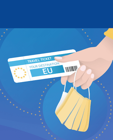 EU Reopen