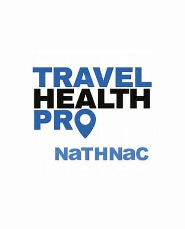 Travel Health PRO