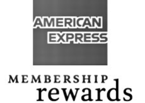 AMERICAN EXPRESS Pay wit Points and Fine Hotels & Resorts