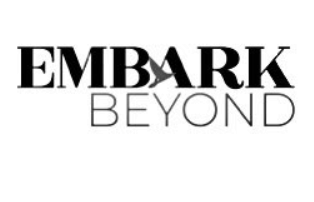 EMBARK Beyond. Global Luxury Experts. Dedicated uniquely, to you.