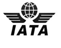 The International Air Transport Association (IATA) is the trade association for the world's airlines, representing some 290 airlines or 82% of total air traffic. We support many areas of aviation activity and help formulate industry policy on critical aviation issues.